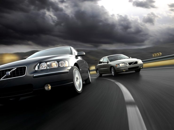overtaking_movement_cars_hd-wallpaper-1299