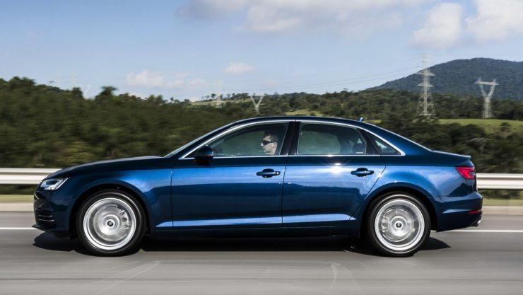 Audi A4-2016 (14)