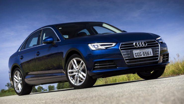 Audi A4-2016 (27)