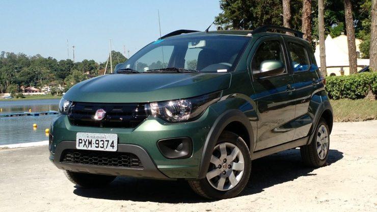 Fiat Mobi Way (11)