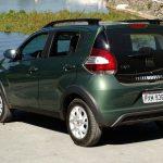 Fiat Mobi Way (12)