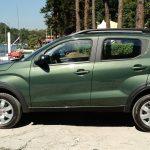 Fiat Mobi Way (8)