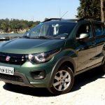 Fiat Mobi Way (9)