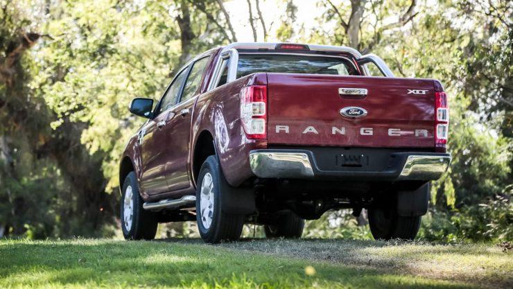 Ranger XLT (17)