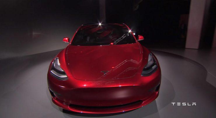Tesla-Model-3-25