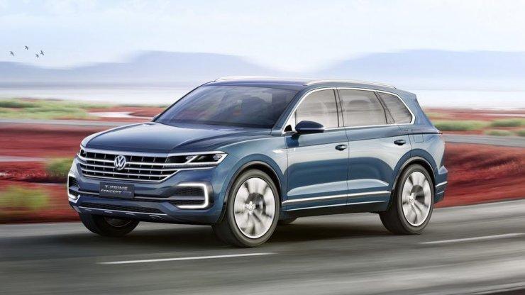 VW-T-Prime-16W - Copia