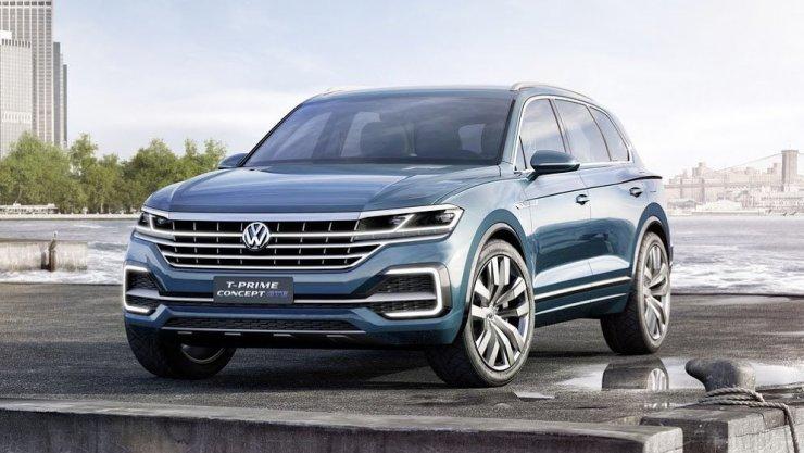 VW-T-Prime-8W - Copia