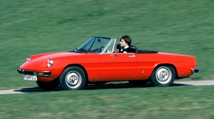 alfa_romeo_spider_junior_2