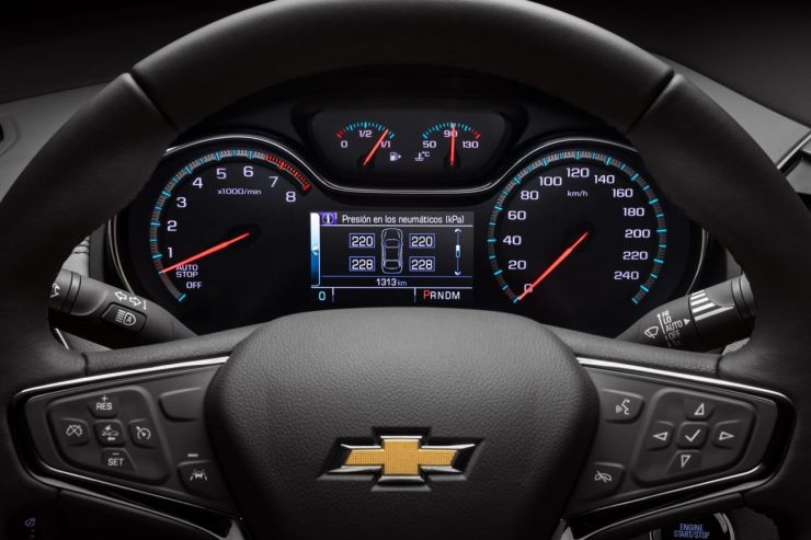 Chevrolet-Cruze-Pantalla (1)