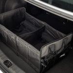 Chevrolet lança linha de acessórios originais para o Novo Cobalt
