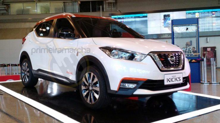 Nissan-kicks-rio-2016 (1)