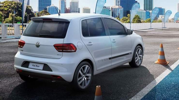 Volkswagen-Fox-2017-Run (4)