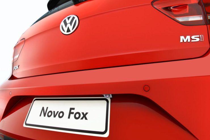 Volkswagen fox 2017 (3)