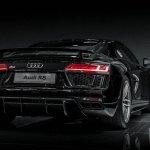 Enchente na Alemanha suspende produção da Audi