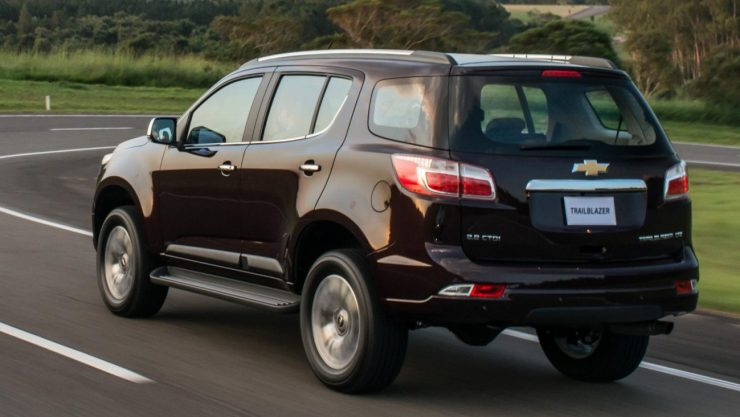 chevrolet-trailblazer-ltz-2017 (7)