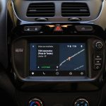 cobalt 2017 android auto (1)