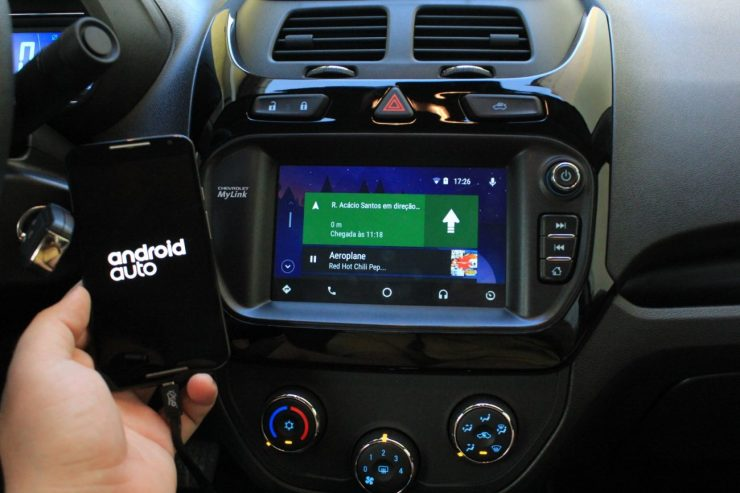 cobalt 2017 android auto (2)