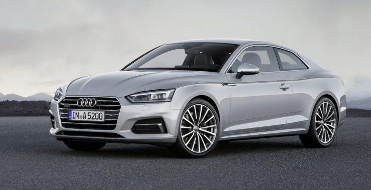 2017-Audi-A5-S5-29