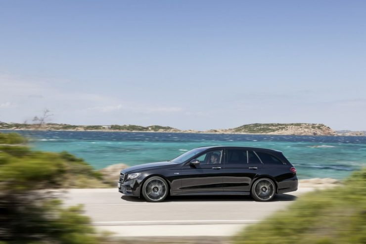 Mercedes-AMG-E43-Estate-4
