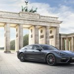 Porsche_panamera_16