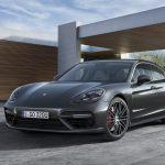 Porsche_panamera_17