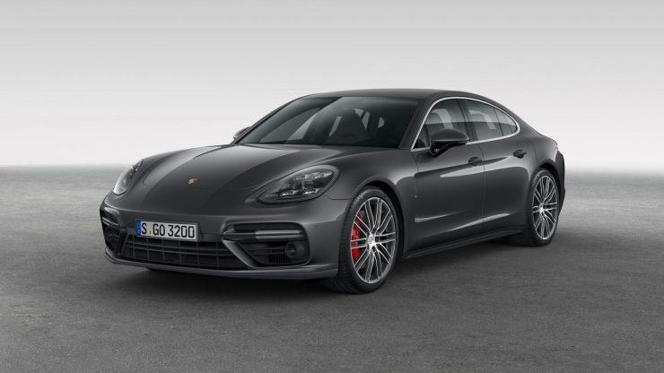 Porsche_panamera_18