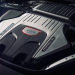 Porsche_panamera_23