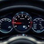 Porsche_panamera_26