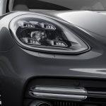 Porsche_panamera_39