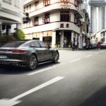 Porsche_panamera_44