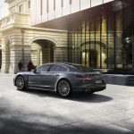 Porsche_panamera_55