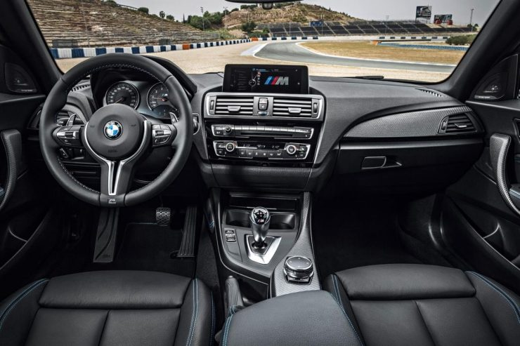 bmw_m2_coupe_2