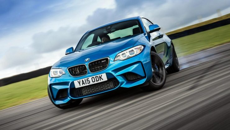 bmw_m2_coupe_72