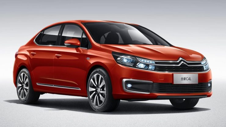 citroen_c4_lounge_2017_china (7)
