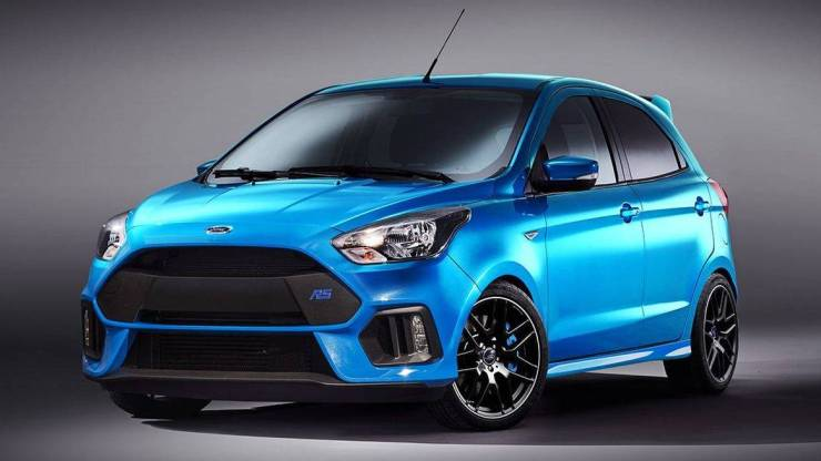 ford-ka-rs-recreacion-p_1440x655c