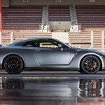 Nissan GT-R poderá ser encomendado no Brasil a partir de julho
