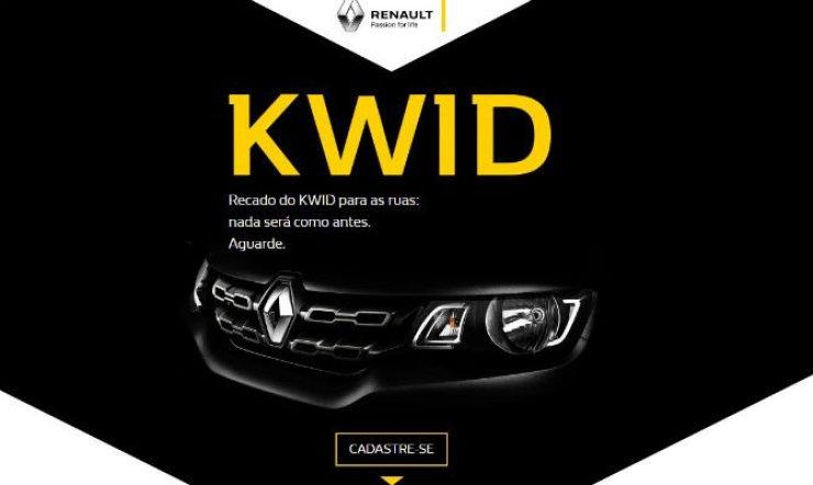 print_kwid