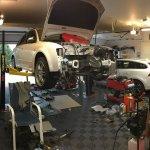 Pergunta da Semana – Você faz manutenção do seu carro em casa?