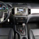 Ford-Ranger Limited-2017 (11)