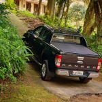 Ford-Ranger Limited-2017 (2)