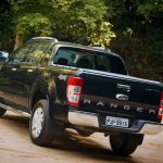 Ford-Ranger Limited-2017 (5)