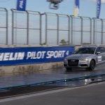 Michelin apresenta novo Pilot Sport 4