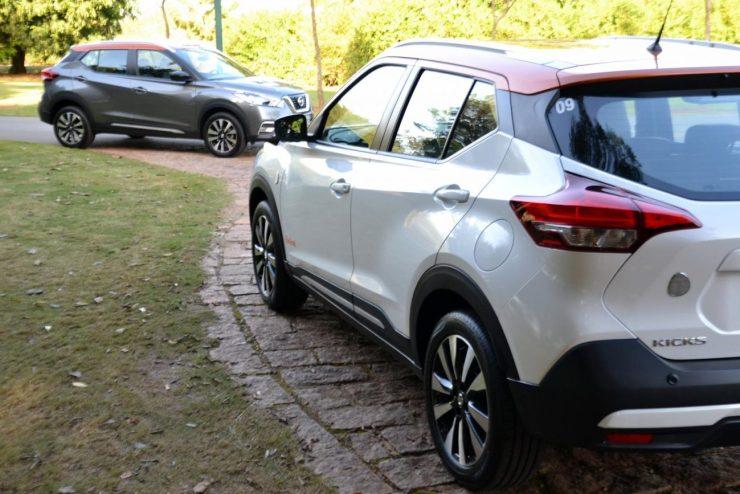 Nissan-kicks-2017-lancamento (11)