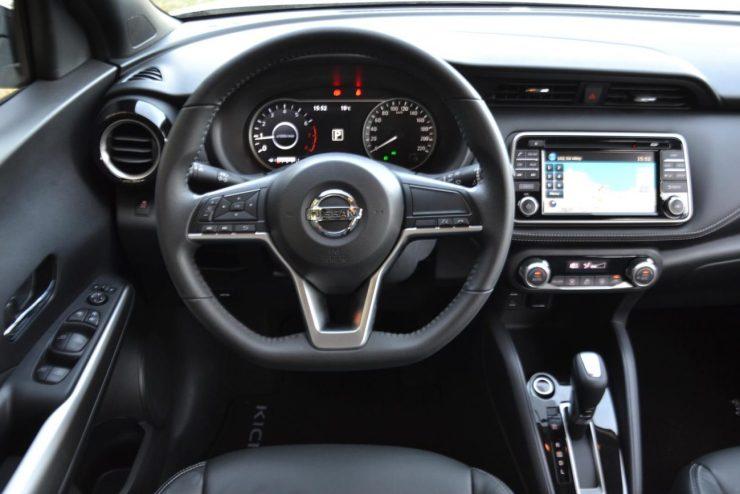 Nissan-kicks-2017-lancamento (13)
