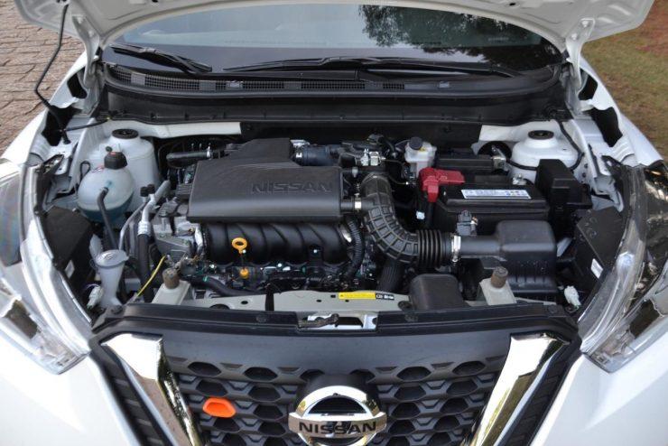 Nissan-kicks-2017-lancamento (15)
