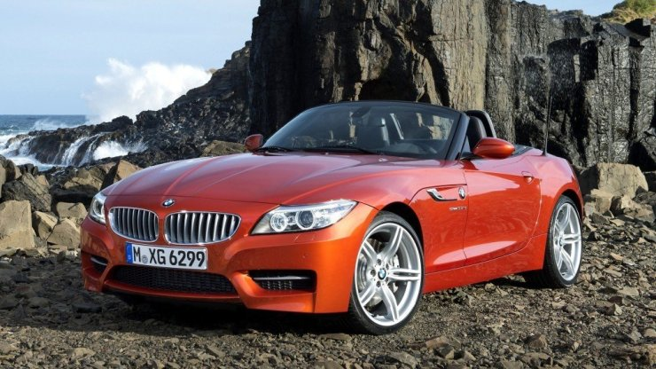 bmw_z4_sdrive35is_roadster_17