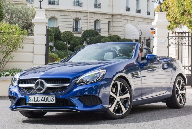 mercedes-benz_slc-klasse_23