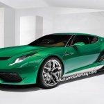 Após homenagem, Lamborghini pode ressuscitar o Miura