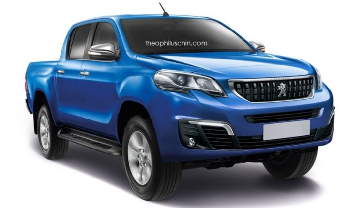 peugeot-hilux-truck-render-850x486