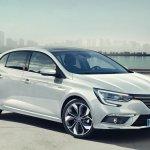 Este é o novo Renault Megane Sedan… mas Fluence continuará entre nós